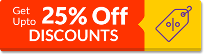 discount-offers