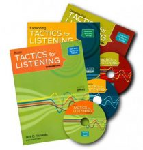 tactic for listening