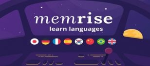 اپلیکیشن learn Languages with Memrise